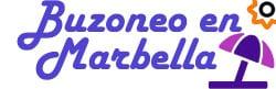 Buzoneo en Marbella